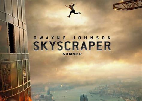 dwayne johnson the rock movies list dwayne johnson new movies list 2017 2018 2019