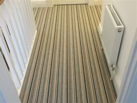 Wooden Floors Kildare by Carpets And Wood Flooring Flooring Service Available In