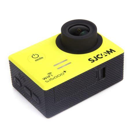 Sjcam 5000 Plus Review sj5000 plus review hexamob