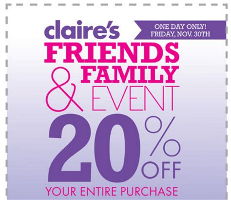 Office Depot Coupons Entire Purchase S 20 Entire Purchase Coupon