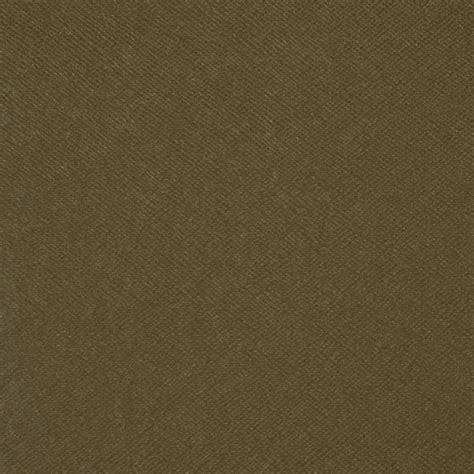 larry dennis upholstery savanna