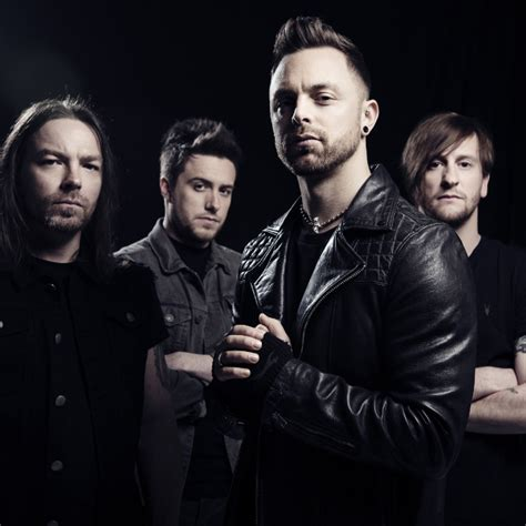 bullet for my genre buy bullet for my tickets bullet for my