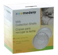 Medela Breast Shells diari ke november 2012