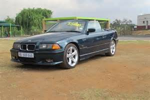 1995 bmw 3 series e36 328i convertible cars for sale in