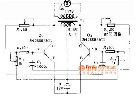 lml wiring diagram lml free engine image for user manual