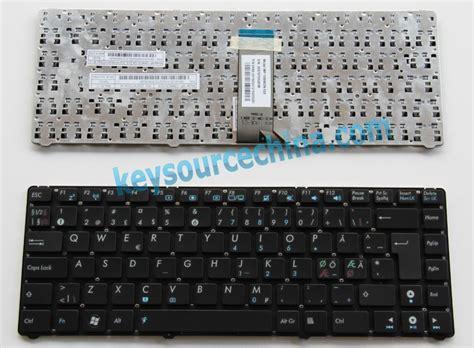 Keyboard Protektor Bentuk Asus 1215 04goa2h2knd002 asus 1215 nordic laptop keyboard asus nordic laptop keyboards nordic laptop keyboards