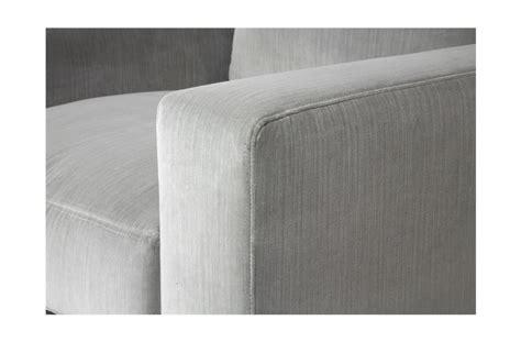 brancusi armchair brancusi sofas armchairs the sofa chair company