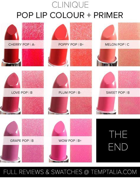 primer color up clinique pop lip colour primer overview