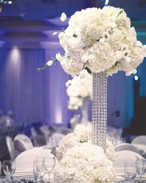 bling centerpieces for weddings wonderful photos of bling wedding centerpieces
