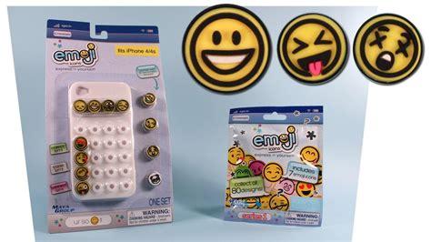 emoji express emoji icons bracelets images