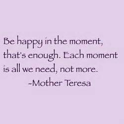Happy Family Garden - mother teresa quotes quotation inspiration