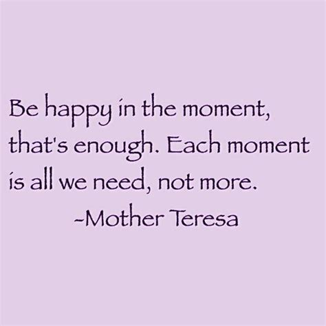 Teresa Quotes Teresa Quotes Easter Quotesgram