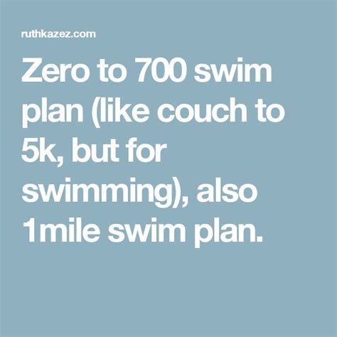 couch to 5k book 25 best ideas about couch to 5k on pinterest couch to