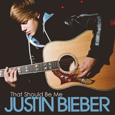 That Should Be Me Justin Bieber | justin bieber that should be me music video with rascal flatts