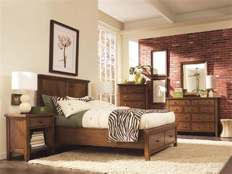 aspen home furniture new at cool cross country imr by