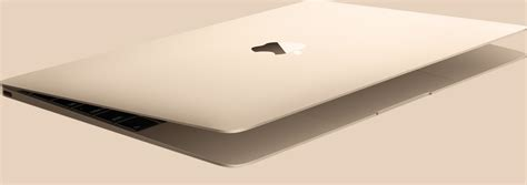 Apple Macbook Mnyn2 Gold apple macbook 2017 12 quot mnyn2 gold myshop pk