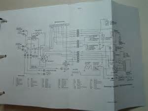 1845 alternator relay wiring diagram get free image about wiring diagram