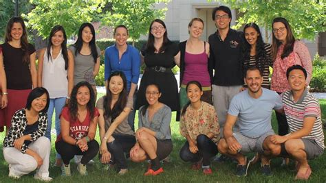 Stanford Mba International Students by Stanford Students In International Education Studies Post