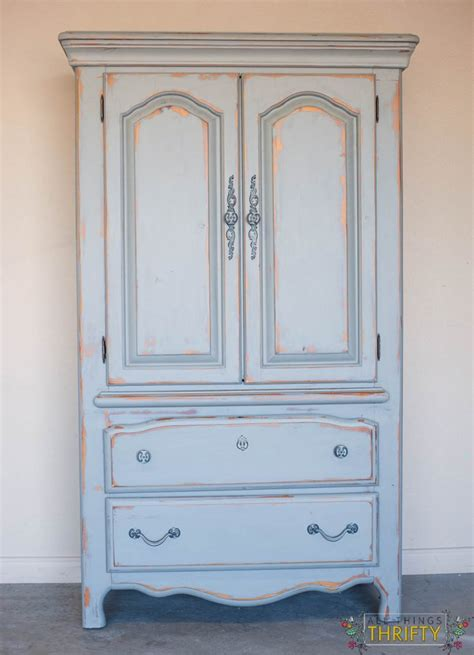 chalk paint how to distress what protective topcoat product should you use on chalk