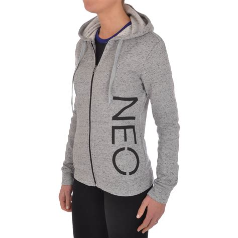 Jumper Winner Grey adidas jumper s grey gray cardigan sweater