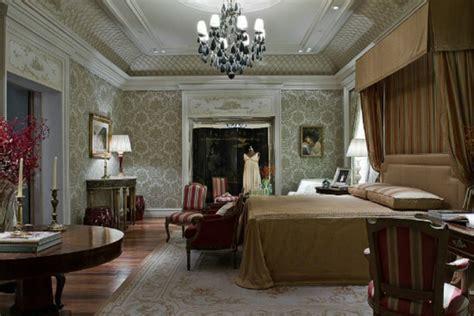 viktorianische zimmer schlafzimmer ideen im viktorianischen stil 40