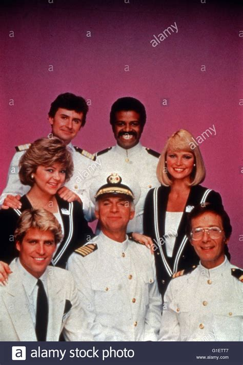 love boat free episodes the love boat aka love boat fernsehserie usa 1977
