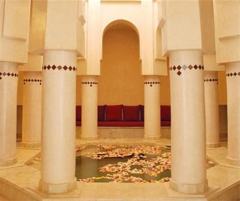 grand moroccan palace worth 28m grand moroccan palace worth 28m is up for sale elite choice