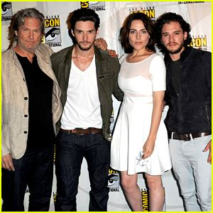 Harrison Barnes Usa Ben Barnes News Photos And Videos Just Jared Page 2