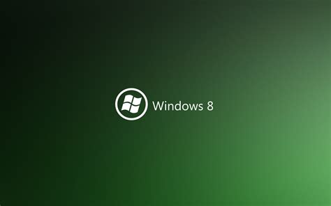 green wallpaper windows 8 hd wallpapers wallpapers inbox windows 8 wallpapers