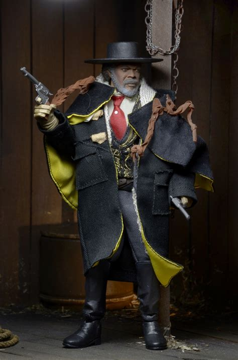 hateful 8 figures bring home the with hateful 8 figures geektyrant
