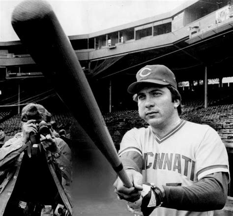 johnny bench family benches legends and baseball on pinterest