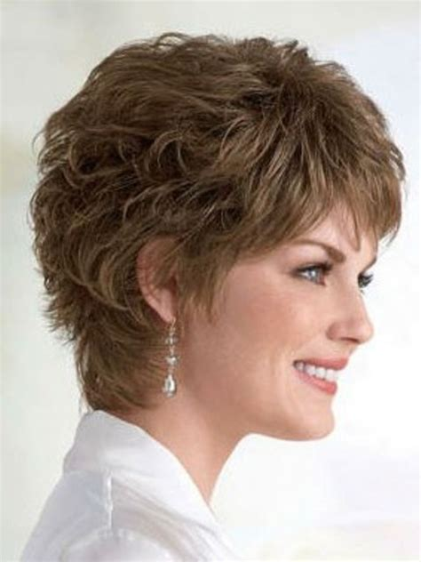 easy hairstyles short curly hair 16 cute short hairstyles for curly hair to make fellow