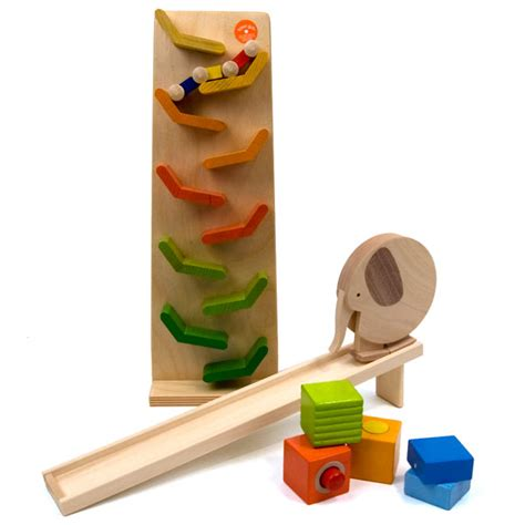 baby and toddler toys and from europe at the wooden