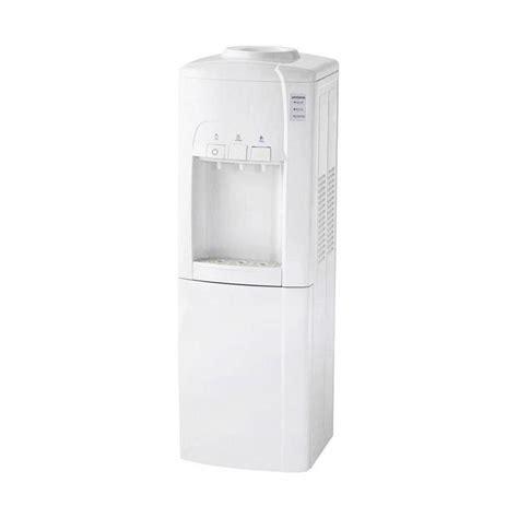 Dd 02 Modena jual monday day modena dd 02 dispenser white