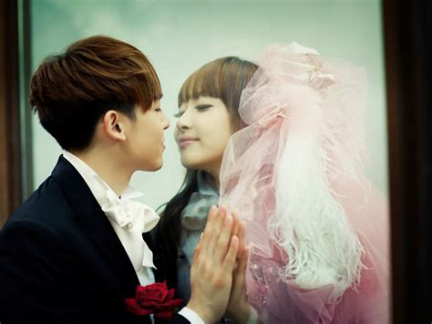 dramacool we got married khuntoria we got married khuntoria episode 55 eng sub