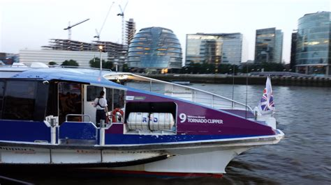 thames clipper speed should you invest in the woolwich arsenal regeneration