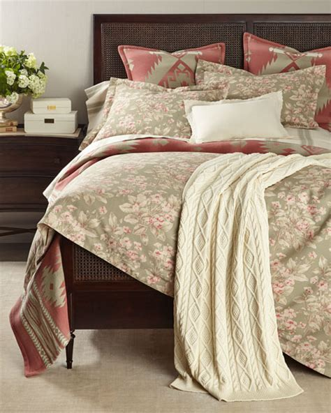 ralph lauren bed set sherry kline home collection country manor bedding