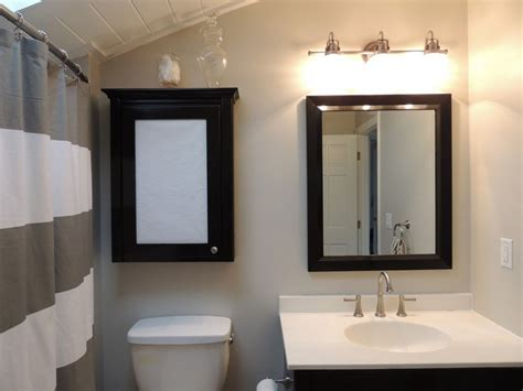 installing bathroom light fixture over mirror 28 bathroom led light fixtures over install