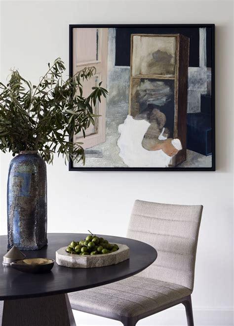 best decorators and interior designers in hoboken nj