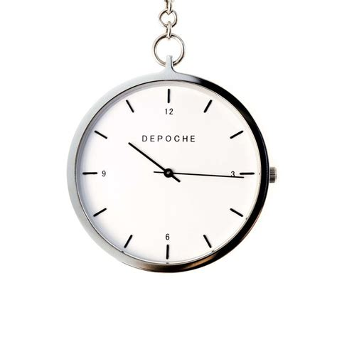 modern minimalist watches minimalist pocket watches modern minimalist pocket