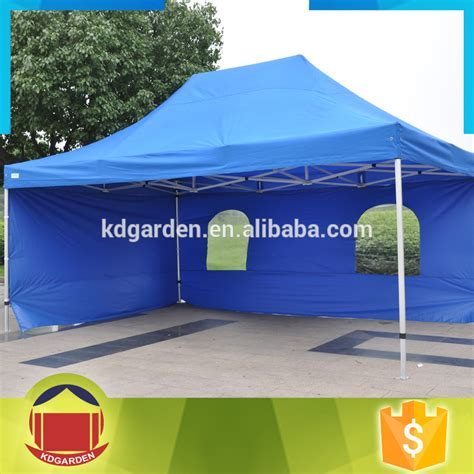 china wholesale cheap price outdoor canopy cing tent