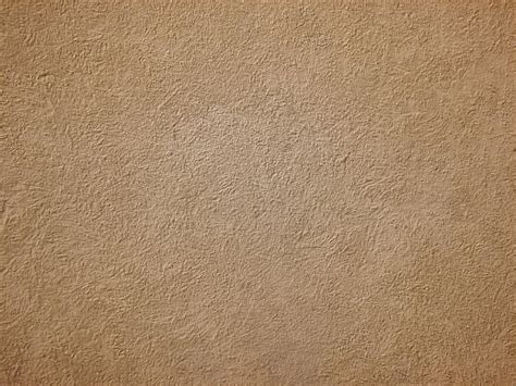 Different Wall Textures by Elegant Brown Color Wall Texture Warmojo Com