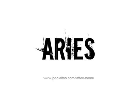 aries name free coloring pages of psalm 62