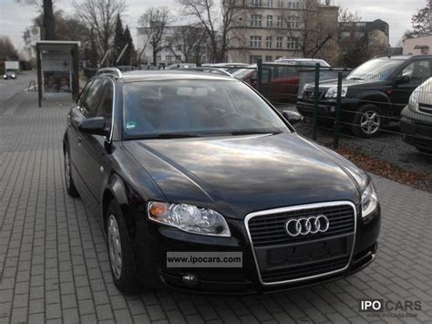 Audi A4 Tdi Mpg by 1998 Audi A4 Tdi Mpg Upcomingcarshq