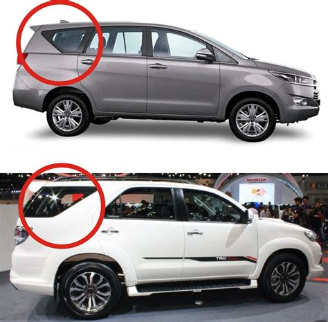 New Agya 2017 Fender Activo Aksesoris Toyota Agya toyota fortuner dan alphard 2017 2018 best cars reviews