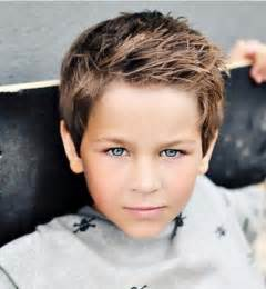 6 years hairstyles boys hairstyles for 6 year old boy new hairstyle designs