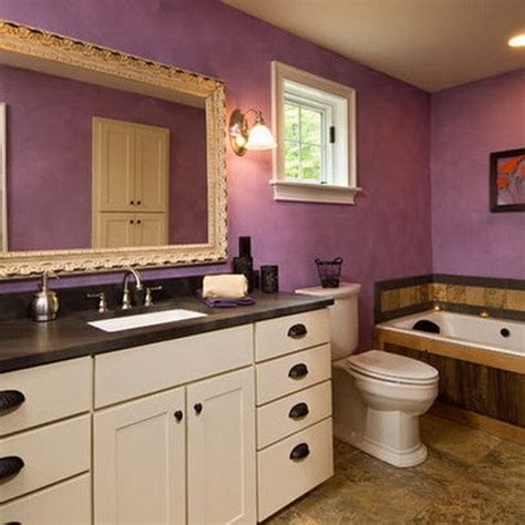 do it yourself bathroom remodel ideas 42 bathroom remodel ideas removeandreplace