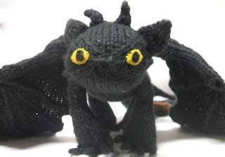 toothless knitting pattern ravelry toothless pattern by mari cbell