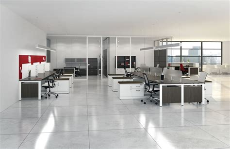 toronto office furniture office interior design