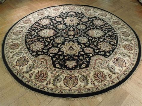 Beautiful Floor Rugs by Area Rugs Ehsani Rugs